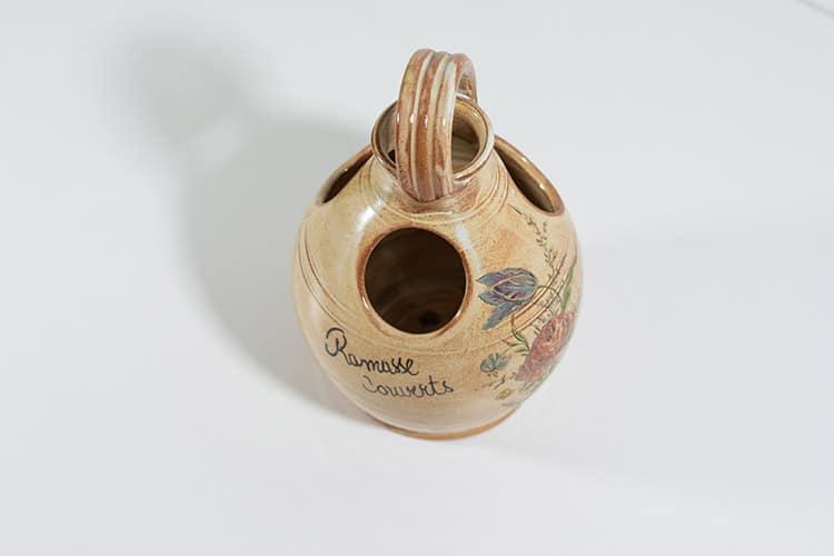 337-photo-produit-rrguiti-ceramic-france