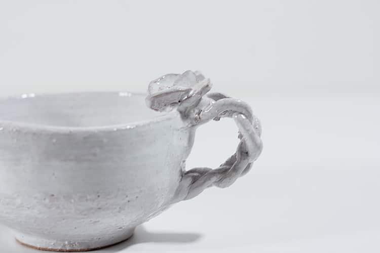 340-photo-produit-rrguiti-ceramic-france