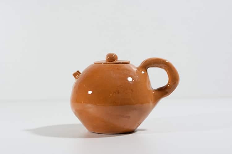 351-photo-produit-rrguiti-ceramic-france