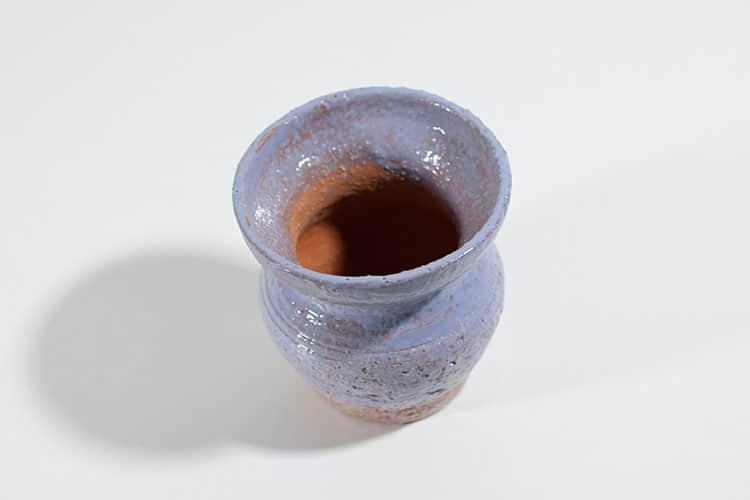 387-photo-produit-rrguiti-ceramic-france
