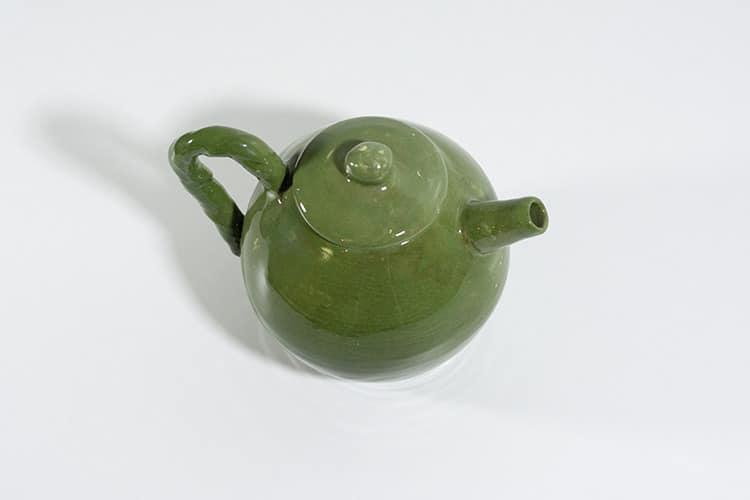 393-photo-produit-rrguiti-ceramic-france