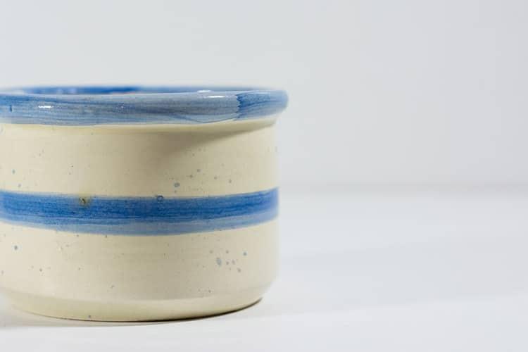 40-photo-produit-rrguiti-ceramic-france