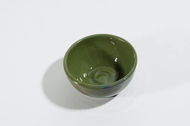 400-photo-produit-rrguiti-ceramic-france