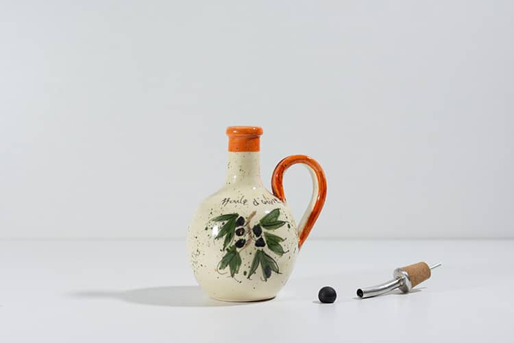 43-photo-produit-rrguiti-ceramic-france