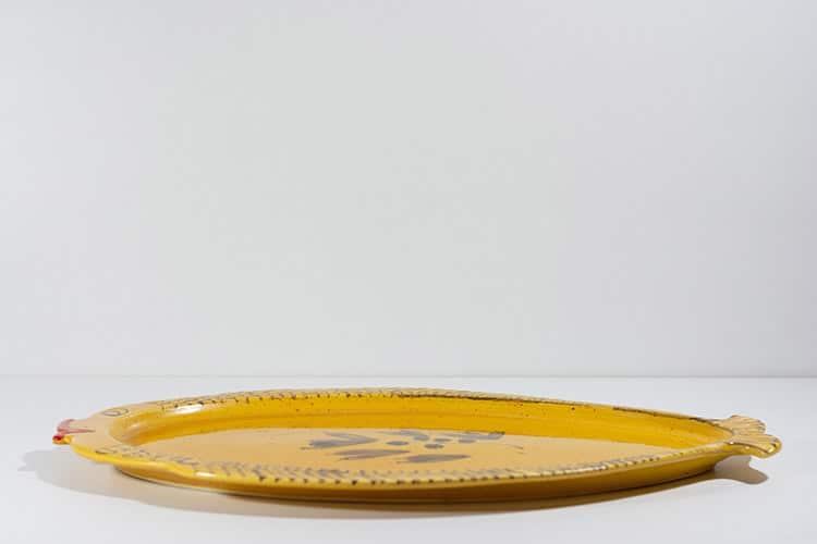 64-photo-produit-rrguiti-ceramic-france