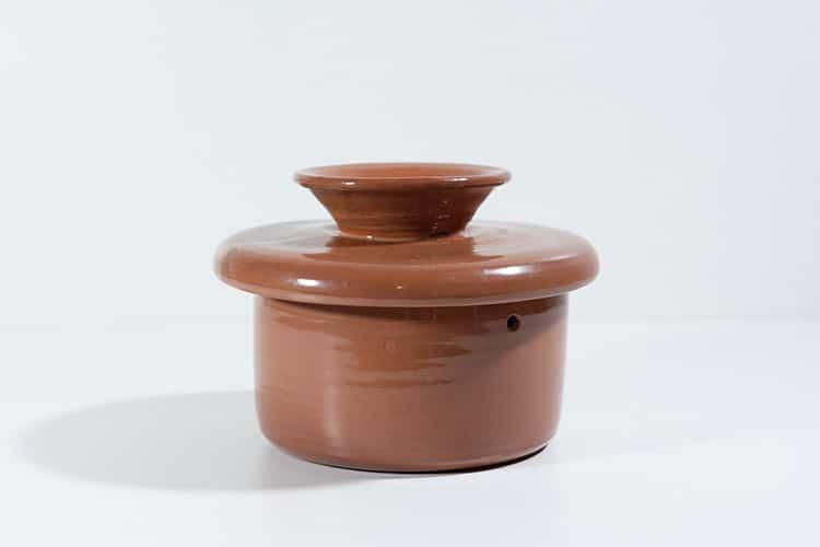 67-photo-produit-rrguiti-ceramic-france