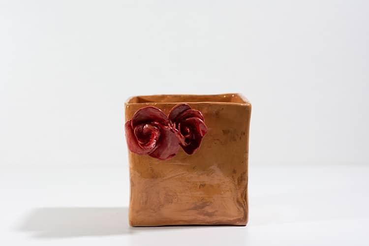 82-photo-produit-rrguiti-ceramic-france