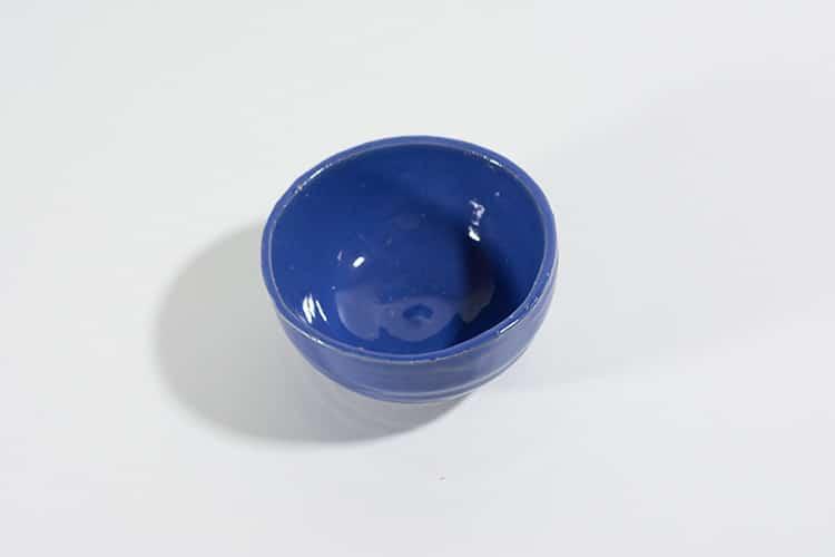 420-photo-produit-rrguiti-ceramic-france
