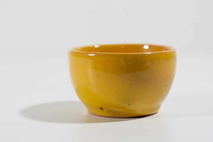 423-photo-produit-rrguiti-ceramic-france
