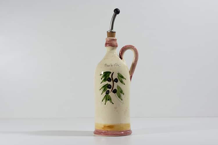 451-photo-produit-rrguiti-ceramic-france