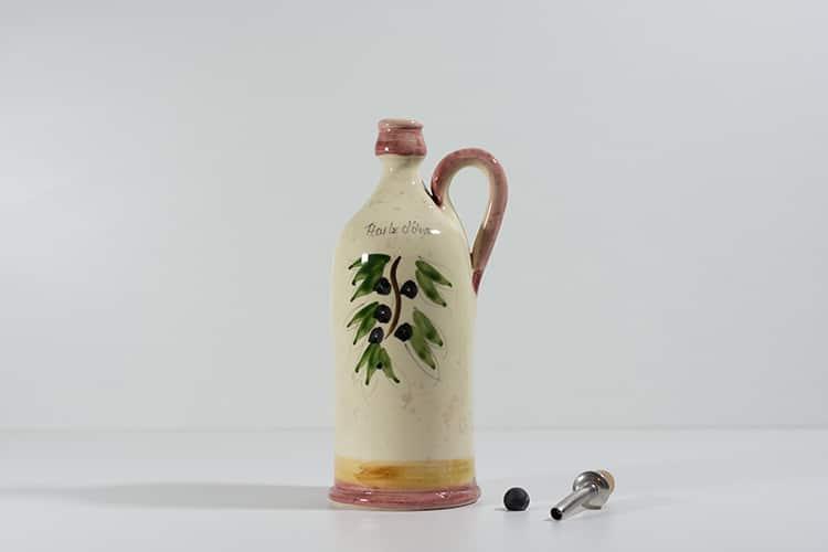 452-photo-produit-rrguiti-ceramic-france