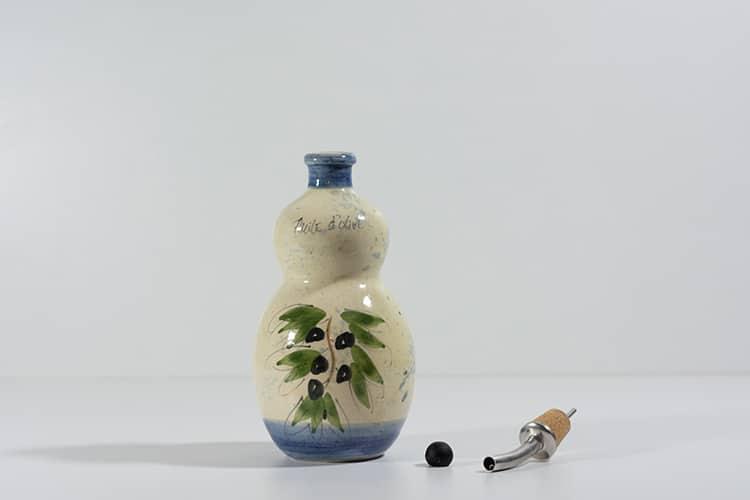 461-photo-produit-rrguiti-ceramic-france