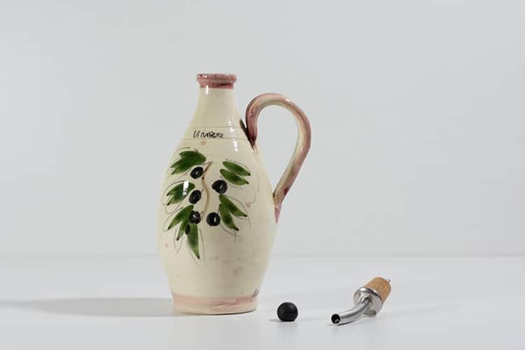 479-photo-produit-rrguiti-ceramic-france