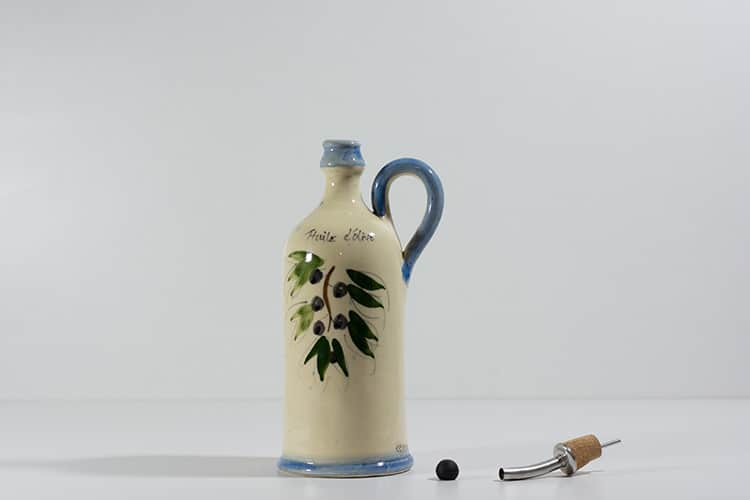 489-photo-produit-rrguiti-ceramic-france