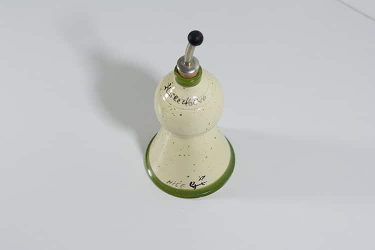 505-photo-produit-rrguiti-ceramic-france
