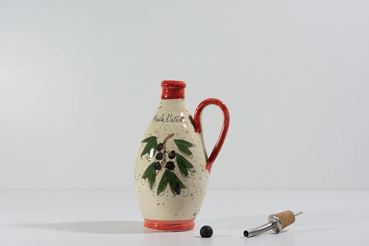 509-photo-produit-rrguiti-ceramic-france