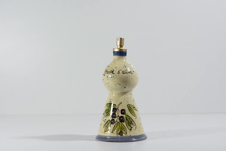 515-photo-produit-rrguiti-ceramic-france