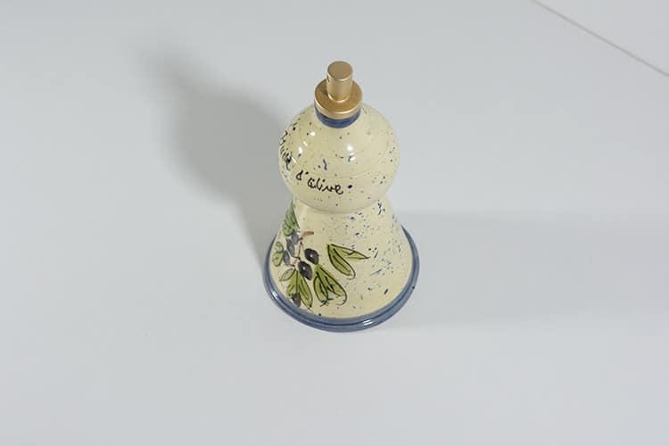 518-photo-produit-rrguiti-ceramic-france