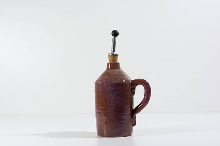 519-photo-produit-rrguiti-ceramic-france