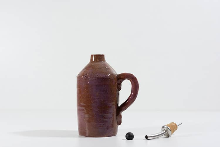 522-photo-produit-rrguiti-ceramic-france