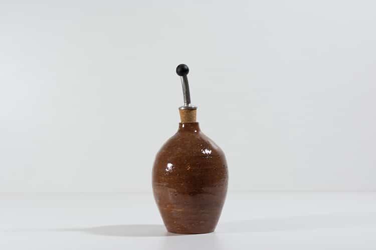 524-photo-produit-rrguiti-ceramic-france