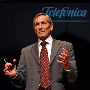 Julio Linares