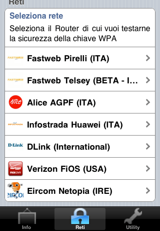 iOS Update: iWiFiSecure 1.1
