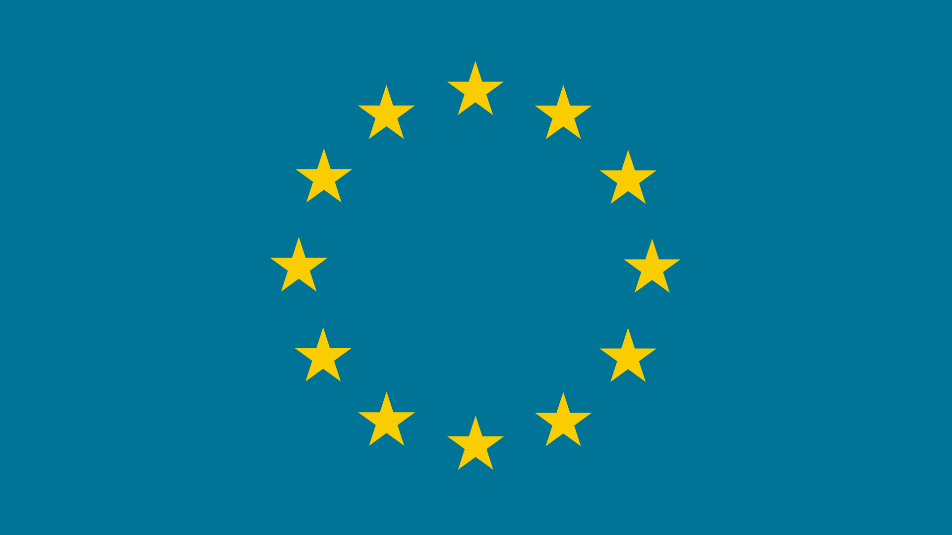 Improve alignment of research and societal values in the EU