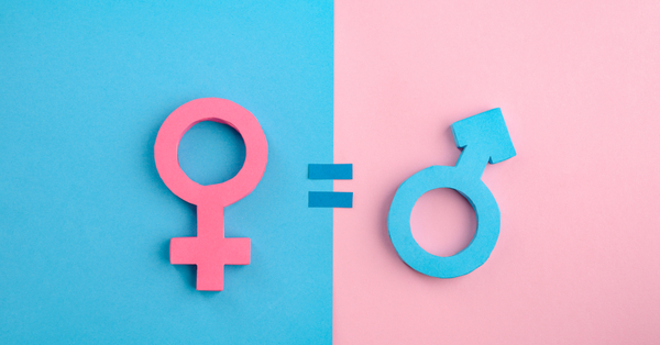 EU Considers Tougher Rules to Promote Gender Equality in Horizon Europe