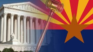 West Mesa Justice Court Information, Location and Guide