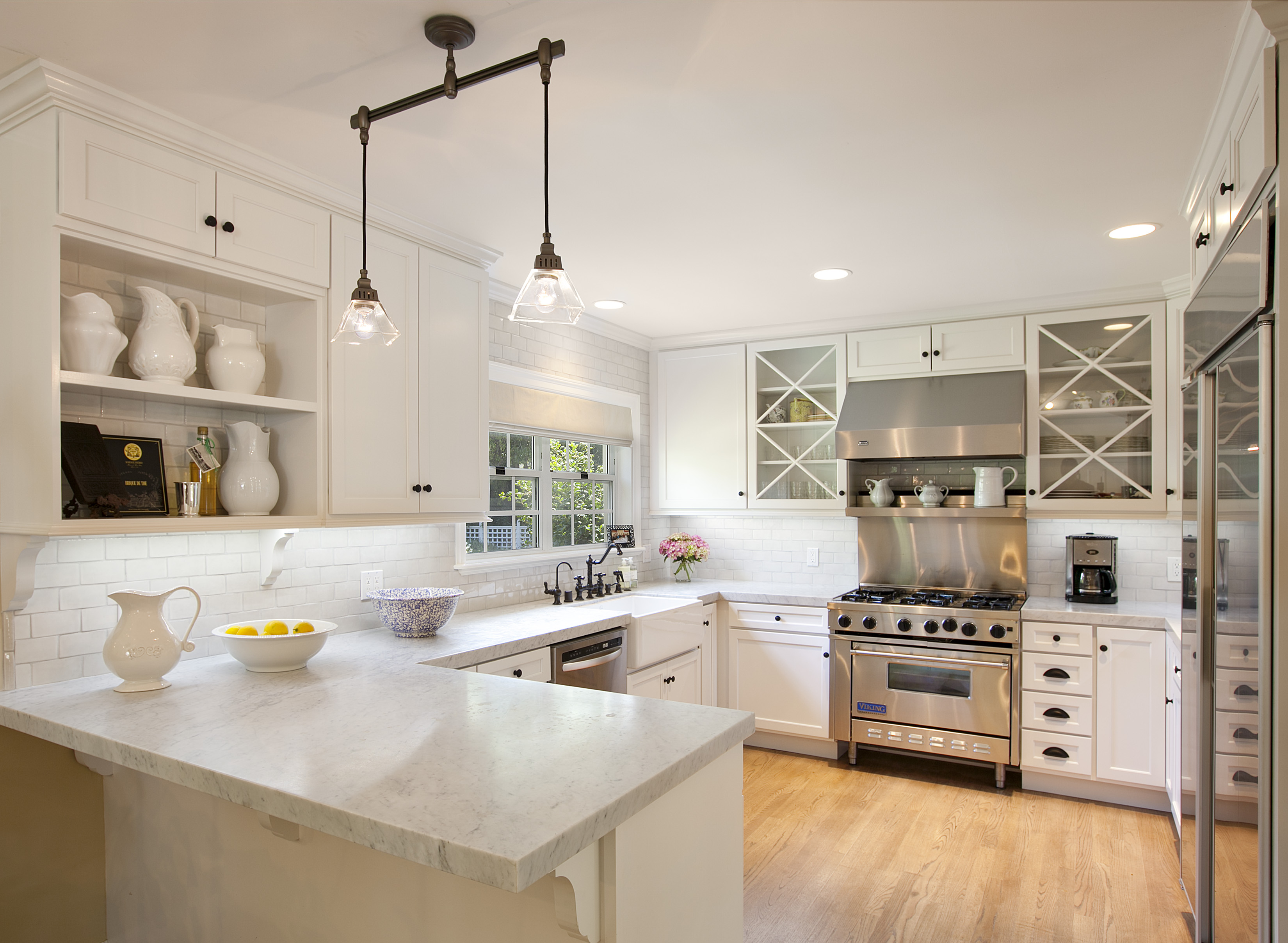 beautiful kitchens: eat your heart out (part two ... on Beautiful Kitchen  id=61282