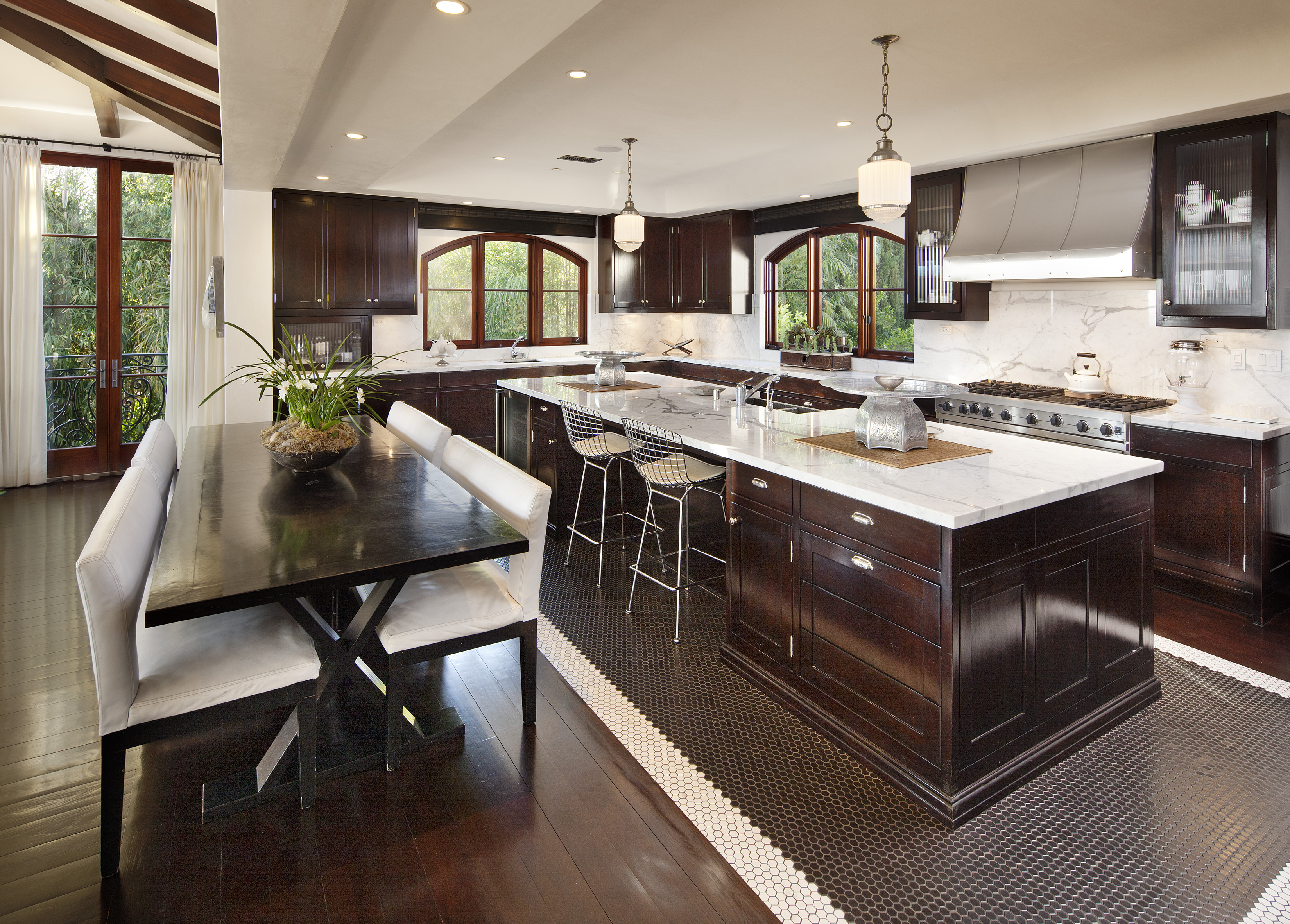 beautiful kitchens: eat your heart out (part two ... on Beautiful Kitchen  id=15580
