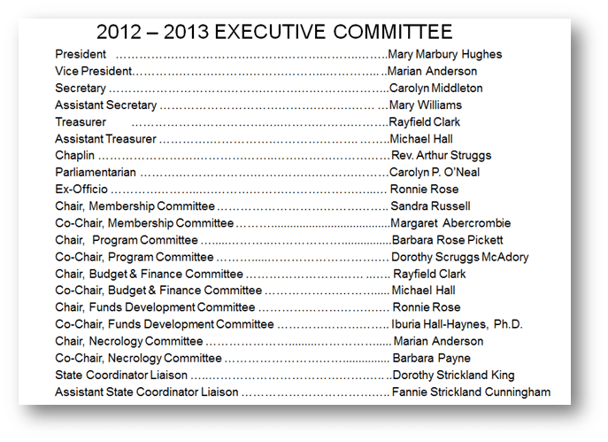 executivecommittee3