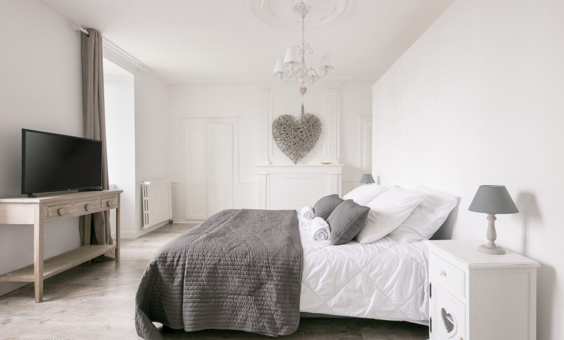 photographe-immobilier-chambre-le-faou