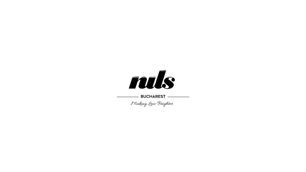nils internship