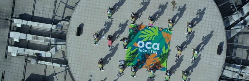 El sabor latinoamericano llega a Guatemala con OCA