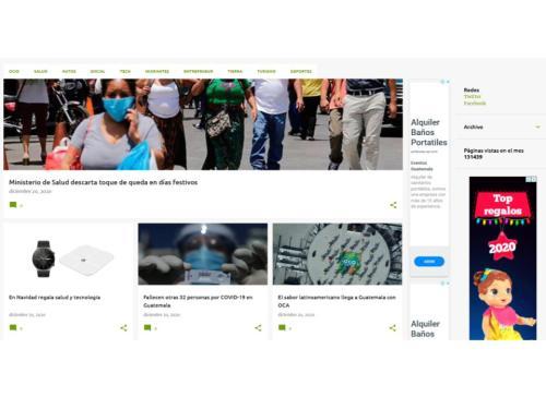 nueva era rrpp guatemala noticias