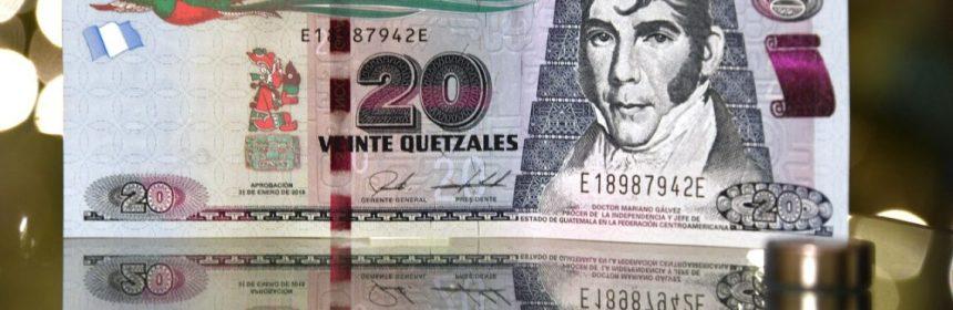 Emitirán edición especial de billete en conmemoración del bicentenario de la independencia