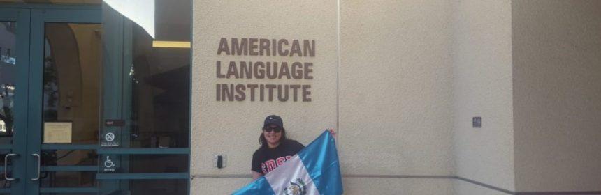 Convocatoria a la beca Fulbright Laspau para profesores universitarios