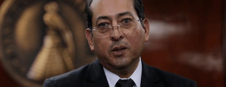 Guatemala tendría un crecimiento económico de entre 2.5 y 4.5 por ciento en 2021