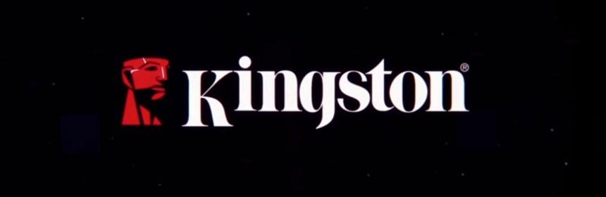 """""""Pregunte a un Experto"""" de Kingston: Un servicio clave para mejorar la infraestructura de IT"""