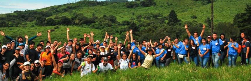Plantemos lanza el Bosque Bicentenario, para plantar 200,000 árboles en Guatemala