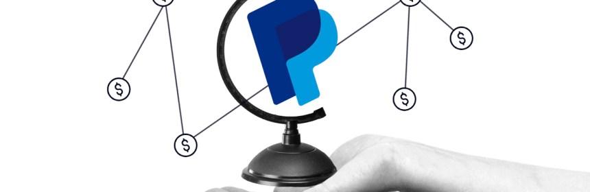 Fraudes a través de PayPal qué deben saber los comerciantes