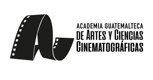 Nace la Academia Guatemalteca de Artes y Ciencias Cinematográficas