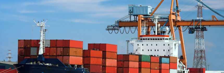 Reino Unido firma un acuerdo con Centroamérica para impulsar comercio