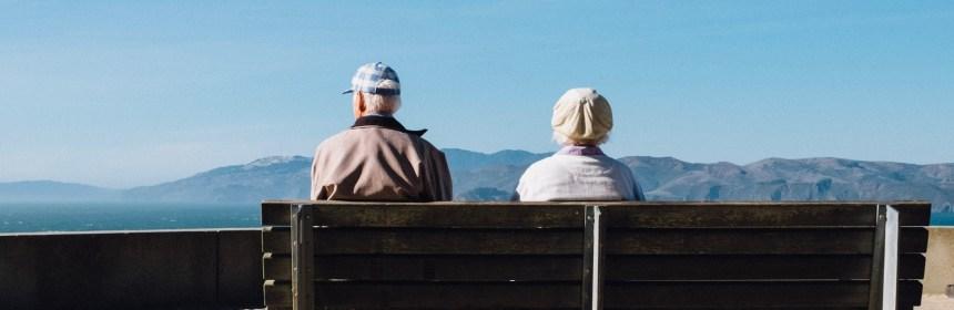 Parkinson es la causa más común del parkinsonismo, no la única