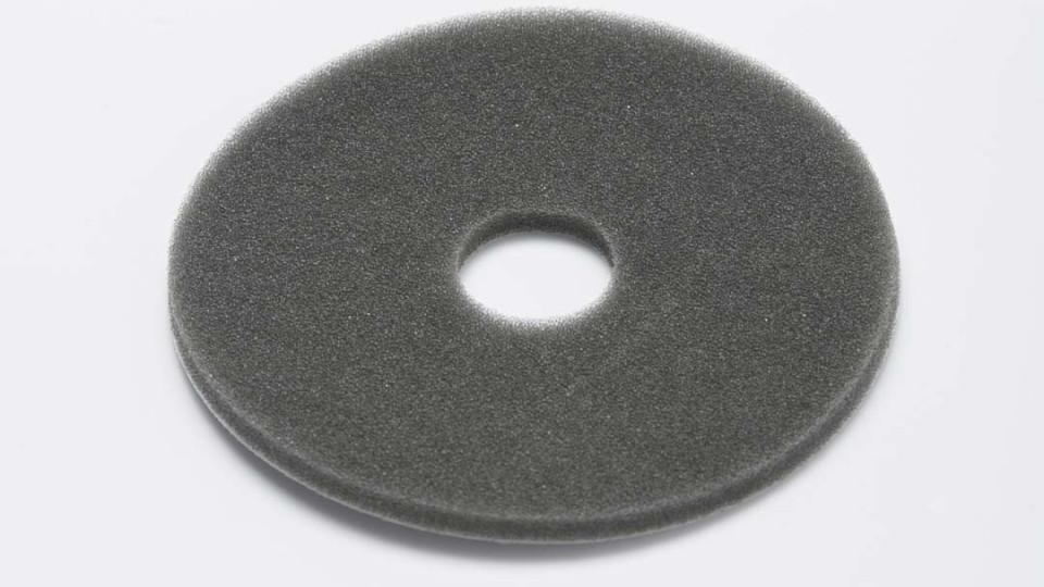 poliuretan (10)