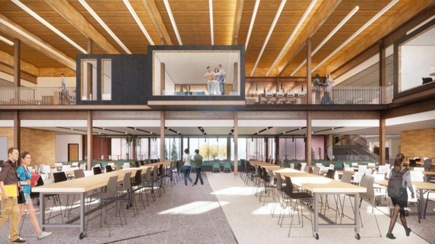 cafeteria_rendering