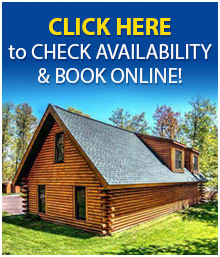 Home rental sites