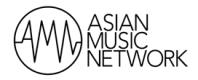 Asian Music Network